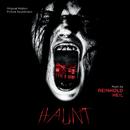 Haunt (Original Motion Picture Soundtrack)/Reinhold Heil