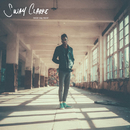 Never Say Never/Sway Clarke