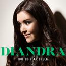 Huitoo (feat. Cheek)/Diandra
