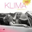 Schwesterherz (JMC Remix)/Klima
