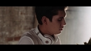 Heading Home (feat. Josef Salvat)/Gryffin