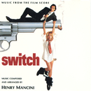 Switch (Music From The Film Score)/Henry Mancini
