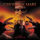 Ghosts Of Mars/John Carpenter