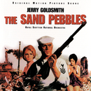 The Sand Pebbles (Original Motion Picture Score)/Jerry Goldsmith