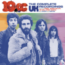 The Complete UK Recordings/10cc