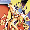 Play On! (Original Broadway Cast Recording)/Duke Ellington