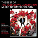 The Best Of The Bob Crewe Generation: Music To Watch Girls By/The Bob Crewe Generation