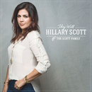 Thy Will/Hillary Scott & The Scott Family