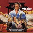 Tai-Pan (Original Motion Picture Soundtrack)/Maurice Jarre