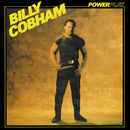 Power Play/Billy Cobham
