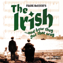 The Irish... And How They Got That Way (Original Cast Recording)/Frank McCourt