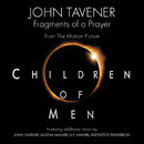 Children Of Men (Music From The Motion Picture)/John Tavener