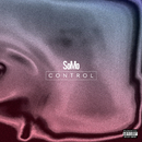 Control/SoMo