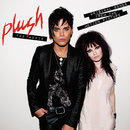 Plush (The Movie) (Original Songs From The Motion Picture)/Emily Browning