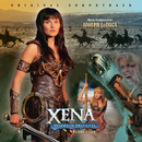 Xena: Warrior Princess, Volume Four (Original Soundtrack)/Joseph LoDuca
