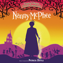 Nanny McPhee (Original Motion Picture Soundtrack)/Patrick Doyle