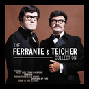 The Ferrante & Teicher Collection/Ferrante & Teicher