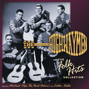 The Folk Hits Collection/The Highwaymen