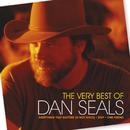 The Very Best Of Dan Seals/Dan Seals