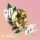 Do Or Die (feat. Broederliefde)/Jonna Fraser