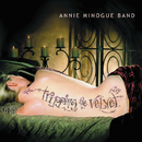 Tripping The Velvet/Annie Minogue Band