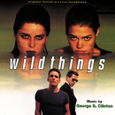 Wild Things (Original Motion Picture Soundtrack)/George S. Clinton