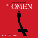 The Omen (Original Motion Picture Soundtrack)/Marco Beltrami