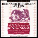 Anna And The King Of Siam (Original Motion Picture Soundtrack / Vol.3)/Bernard Herrmann