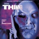 Thinner (Original Motion Picture Soundtrack)/Daniel Licht