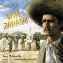 Viva Zapata!/Alex North