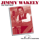 The Very Best/Jimmy Wakely