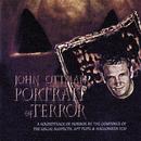 Portrait Of Terror/John Ottman