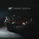 Therapy Session/NF