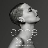 Amazing Problem
