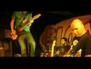 Pasta al burro(Videoclip)/Bugo