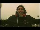 Io Mi Rompo I Coglioni (Videoclip)/Bugo