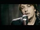 Come Mai (Videoclip)/Neffa