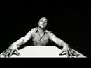 Vento Freddo(Videoclip)/Neffa