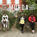 WHIP (feat. Hef, Adje)/Murda