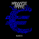 Euro's/Kraantje Pappie