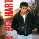 Boy In The Box/Corey Hart