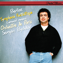 Berlioz: Symphonie fantastique; Le carnaval romain/Semyon Bychkov, Orchestre de Paris