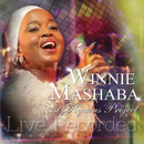 1St Hymns Project Live Recorded/Winnie Mashaba