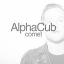Comet/AlphaCub