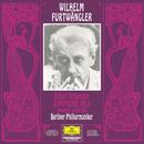 シューマン:交響曲第4番、<マンフレッド>序曲/Berliner Philharmoniker, Wilhelm Furtwängler