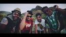 Oyoyo (feat. Musa, Patrice)/MEGALOH