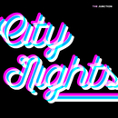 City Nights/The Junction