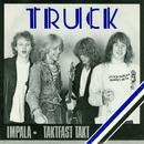 Truck/Truck