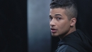All About Us (Official Video)/Jordan Fisher