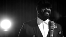 Take Me To The Alley (1 Mic 1 Take A Cappella)/Gregory Porter